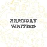 SameDay Writing