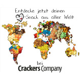 CrackersCompany