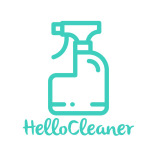 Hello Cleaner