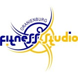 Fitness - Studio Oranienburg