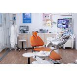 East Brunswick Dentist