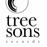treesonsrecords