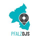 PfalzDJs