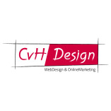 CvH Design GmbH & Co. KG