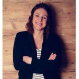 Dr. Ann-Kathrin Richarz