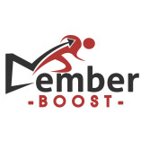 MemberBoost Consulting GmbH