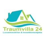 Traumvilla 24