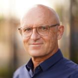 Dr. Marcel Bischoff