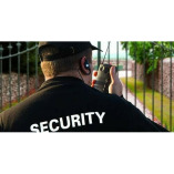 S.C.A SECURITY CONTROLLING AGENCY