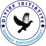 Divine initiative