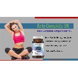 Organic Line Premium UK