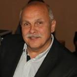 Franz Reis