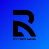 Reichweite Aachen