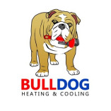 Bulldog Heating & Cooling