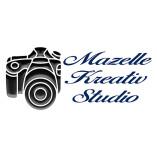 Mazelle Kreativ Studio