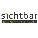 Sichtbar Online Marketing AG