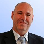 VPV Marc Breiter