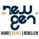 HandwerksRebellen logo