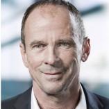 Jörg Rauschenberger