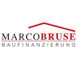 Baufinanzierung Marco Bruse