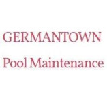 Germantown Pool Maintenance