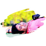 Sandeepdw