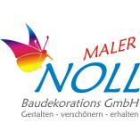 Maler Noll Baudekorations GmbH