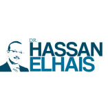 Dr. Hassan Elhais, Legal Consultant