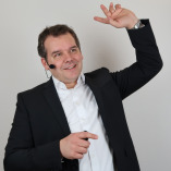 Axel Brodehl
