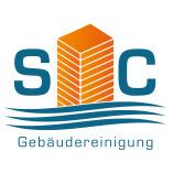SC Gebäudereinigung