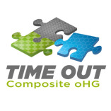 Time Out Composite oHG