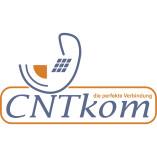 CNTkom | IT & Netztechnik UG