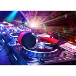 PRO DJ TEAM