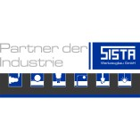 Sista Werkzeugbau GmbH