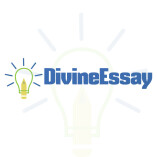 Divineessay