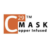 C29Mask - Best Face Mask Online