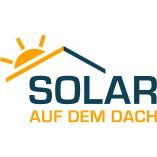 solaraufdemdach.de