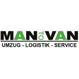 Mantovan UG - Umzug - Logistik - Service