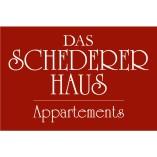 Appartements Schedererhaus