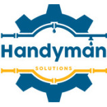 Minor Plumbing Services - Handyman Solutions