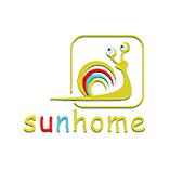 Taizhou Sunhome Houseware Co., ltd.