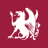 EML Vertriebs- und Service GmbH Versicherungsmakler