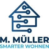 M. Müller