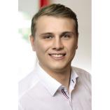 ERGO Versicherung Andreas Kindermann