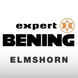 expert Bening Elmshorn