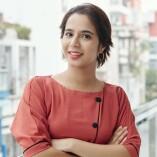Shreya gopal