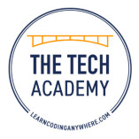 The Tech Academy Seattle