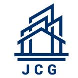 JCG Finanzierungsgesellschaft UG (haftungsbeschränkt)