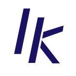 IK Online