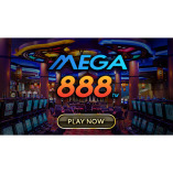 Mega888 Downloader